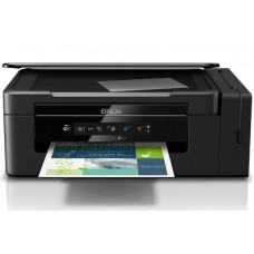 EPSON L3050 ITS TINTASUGARAS MFP