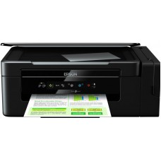 EPSON L3060 ITS TINTASUGARAS MFP