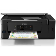 EPSON L3070 ITS TINTASUGARAS MFP