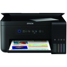 EPSON L4150 ITS TINTASUGARAS MFP
