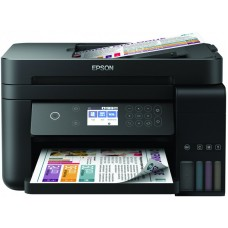 EPSON L6170 ITS TINTASUGARAS MFP