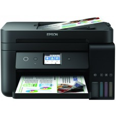 EPSON L6190 ITS TINTASUGARAS MFP