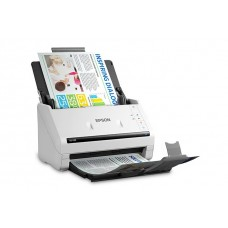 EPSON WORKFORCE DS-530N DADF SZKENNER