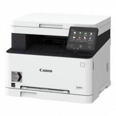 CANON MF631CN MFP