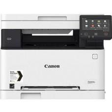 CANON MF633CDW MFP