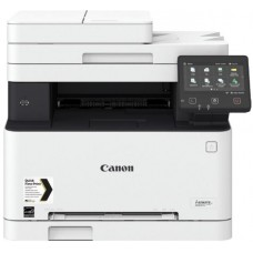 CANON MF635CX MFP