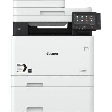 CANON MF734CDW MFP
