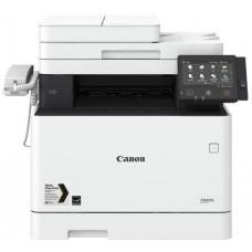 CANON MF735CX MFP