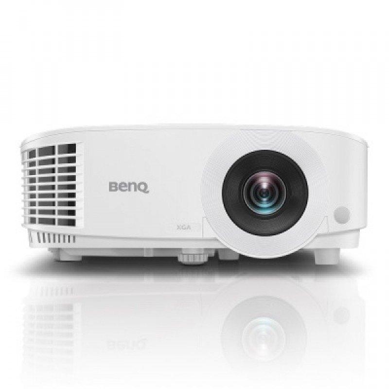 BenQ MX611 XGA Projektor