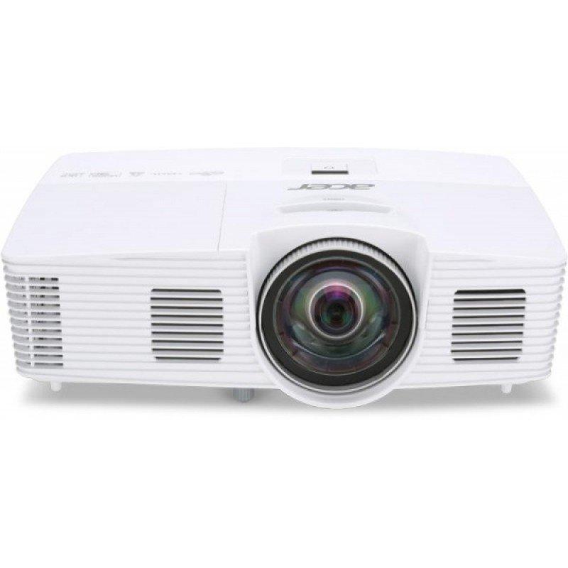Acer S1283Hne 3100lm 3D XGA projektor