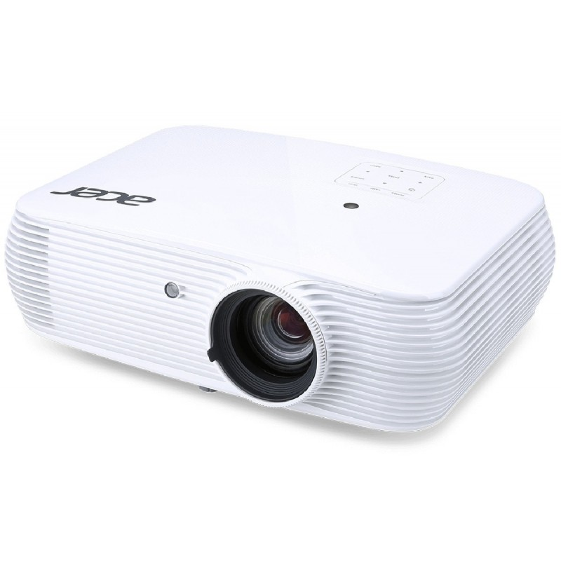 Acer P5630 DLP WUXGA projektor