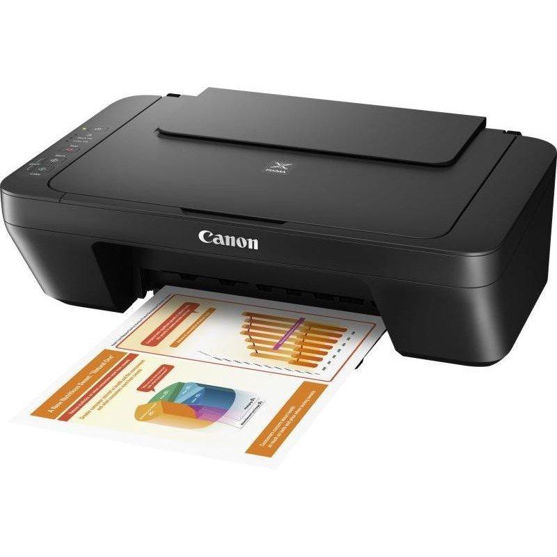 Canon PIXMA MG2550S színes tintasugaras multifunkciós nyomtató