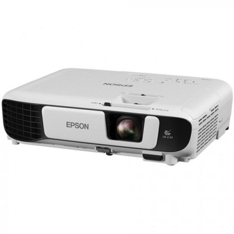 Epson EB-S41 SVGA projektor