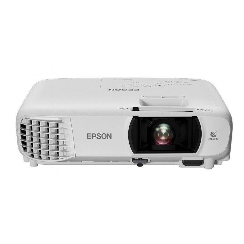 Epson EH-TW650 Full HD projektor