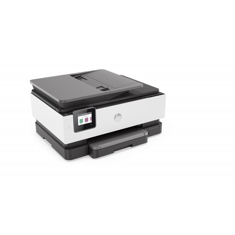 HP OfficeJet Pro 8023 ADF AiO