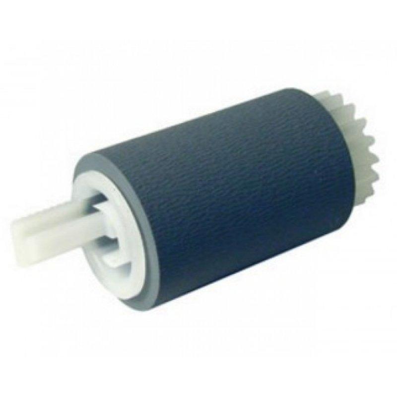 CA FF5-4552 pick up roller KTN komplett  (utángyártott)