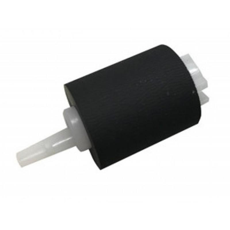 KYOCERA 302N406030 Pickup/feed roll. KTN  (utángyártott)