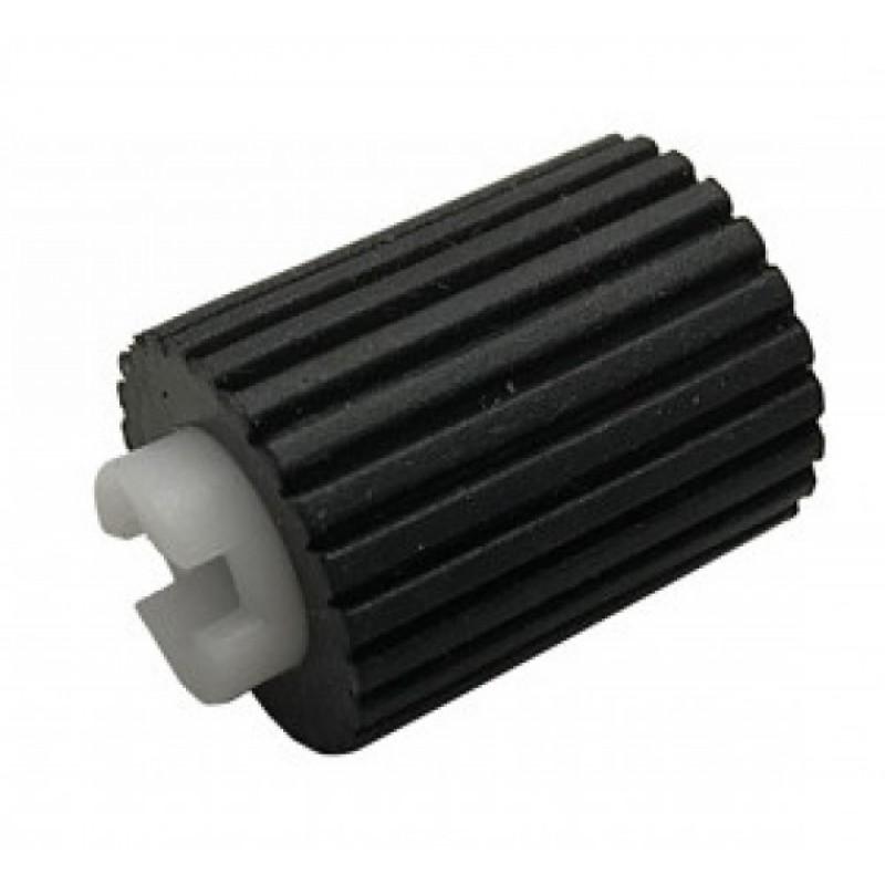 MIN A5C1562200 Pick up roller KTN  (utángyártott)