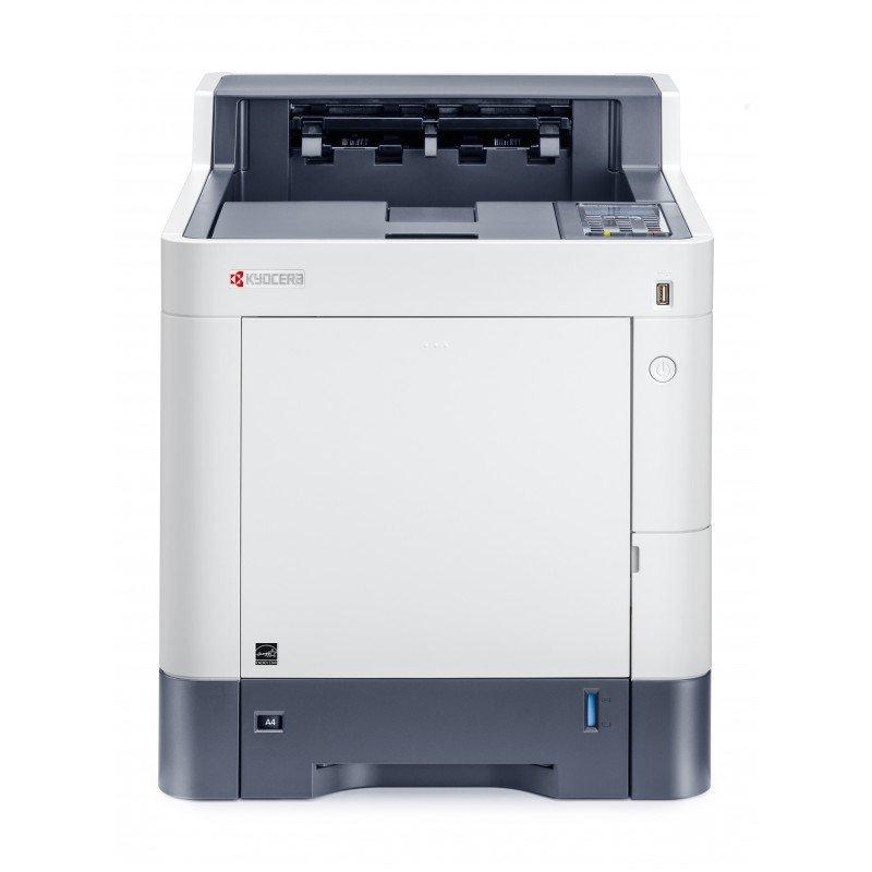 Kyocera P7240cdn színes lézer egyfunkciós nyomtató