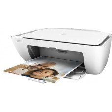 HP DESKJET 2620 AIO tintasugaras mfp