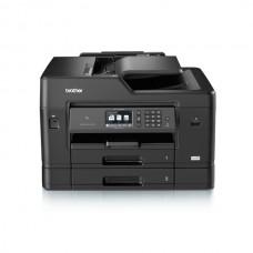 Brother MFCJ3930DW tintasugaras multifunkciós nyomtató