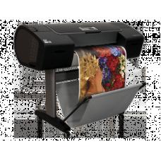 HP Designjet Z3200ps nagyformátumú fotónyomtató (24'')