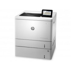 HP CLJ Enterprise M553X nyomtató