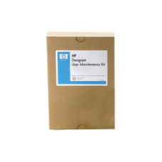 HP designjet Z6100 karbantartó készlet(Q6715A)