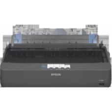 Epson LX-1350 A3 mátrix nyomtató