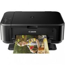 Canon MG3650 tintasugaras multifunkciós nyomtató