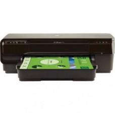 HP Officejet 7110wf ePrinter nyomtató CR768A