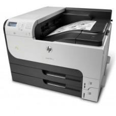 HP LaserJetbEnterprise 700 M712DN Nyomtató CF236A