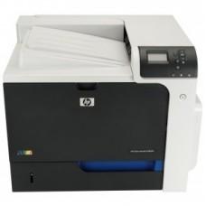 HP Color LaserJet Enterprise CP4025N(CC489A)