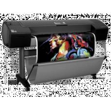 HP Designjet Z3200 nagyformátumú fotónyomtató (44'')