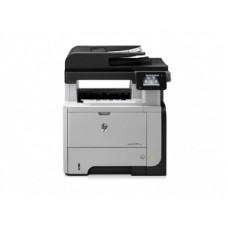 HP LaserJet Pro 500 MFP M521dw A8P80A