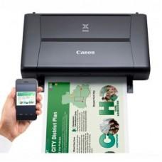 Canon IP110wB tintasugaras nyomtató
