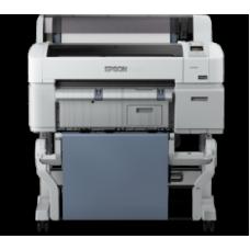 Epson SureColor SC-T3200 A1 CAD Nyomtató /24/ állvány nélkül