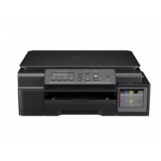 Brother DCPT500W tintasugaras multifunkciós nyomtató