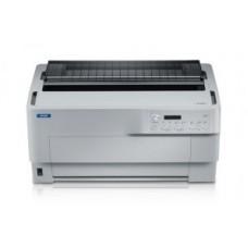 Epson DFX-9000 A3 Mátrix Nyomtató