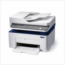 Xerox WorkCentre 3025V-NI ADF MFP