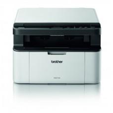 Brother DCP1510E mono lézer multifunkciós nyomtató
