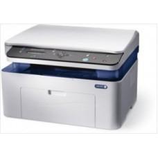 Xerox WorkCentre 3025 wifis mono MFP