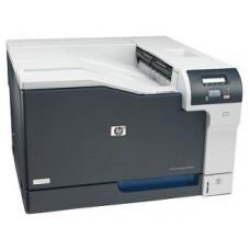 HP Color LaserJet CP5225(CE710A)