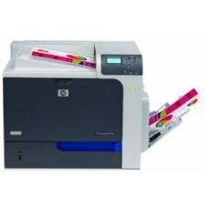HP Color LaserJet Enterprise CP4025DN(CC490A)