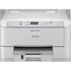 Epson WorkForce Pro WF-M5190DW Mono Nyomtató