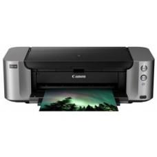 Canon Pro100S tintasugaras nyomtató