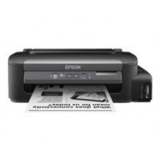 Epson Workforce M105 Wifis ITS Mono Nyomtató