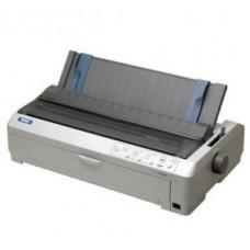 Epson LQ-2090 A3 mátrix Nyomtató