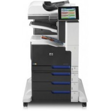 HP LaserJet Enterprise 700 color MFP M775z (CC524A)