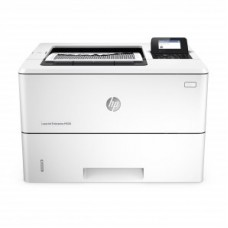HP LJ Enterprise M506dn nyomtató